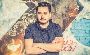 Magyar világhírű DJ-vel indítja 2020-at Above and Beyond