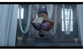 Az Adidas a sztereotípiák ellen harcol új reklámjával – mutatjuk