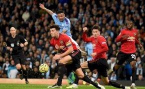 Kényszerből választott új csapatkapitányt a Manchester United