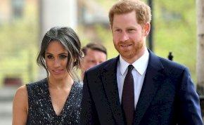 Kanada nem kér a hercegi párból, Charlize Theron lehet a Halálos iramban jövője