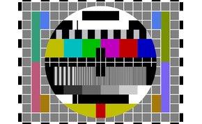 Országos adásszünet lesz, százezrek nem tudnak majd tévézni