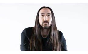Balaton Sound 2020: Steve Aoki, Paul van Dyk, és Dj Snake is érkezik