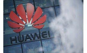A Huawei beperelte az egyik legnagyobb amerikai szolgáltatót