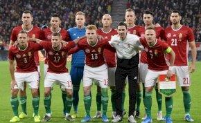Eb-selejtező: nagyon olcsó jegyeket árulnak a bolgár-magyarra