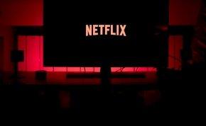 Szerinted mi volt eddig a legidegesítőbb a Netflixben?