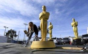 Oscar-gála: mindenki érezni fogja, hogy helye van a hollywodi asztalnál