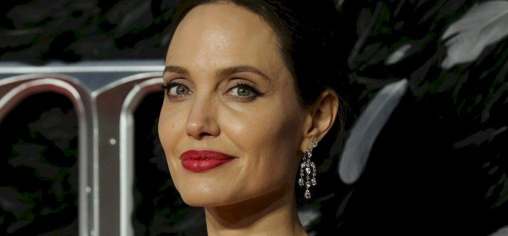 Angelina Jolie menyasszony lesz?