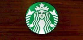 Tudod, hogy honnan jön a Starbucks kávéházlánc neve?
