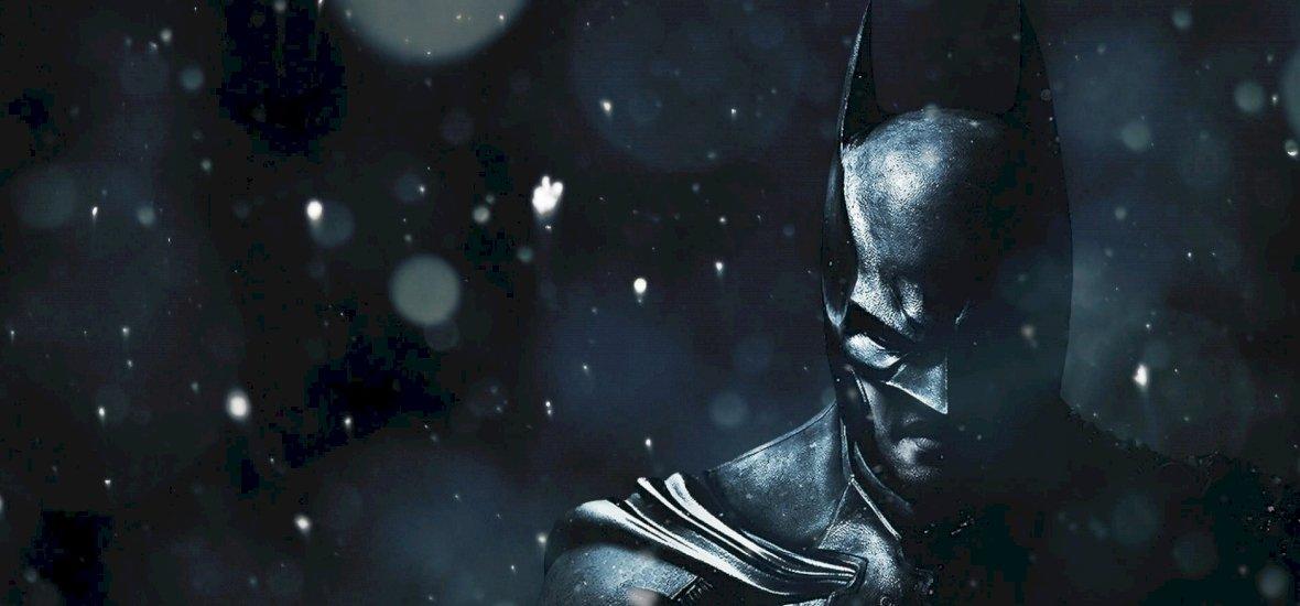 Leleplezték a The Batman teljes jelmezét, és a motorját is - képek