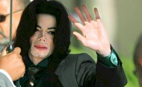 Ilyen pankrátor lett volna Michael Jackson