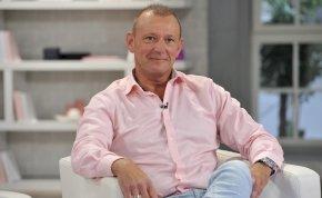 Győrfi Pál megmondta a tutit a koronavírusról - videó