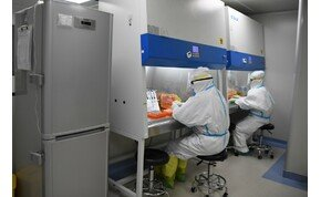 Koronavírus: 12 rendkívüli intézkedést jelentett be a kormány