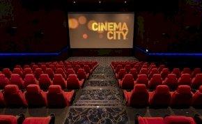 Koronavírus: létszámkorlátozás lesz a hazai mozikban – mutatjuk a részleteket