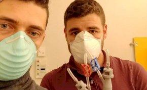 A 3D-s nyomtatók menthetik meg a koronavírussal fertőzöttek életét