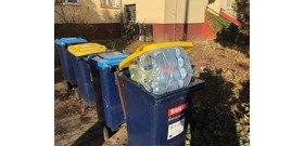 "Koronavírus: ""Tapossa laposra!"" az otthoni hulladékot"