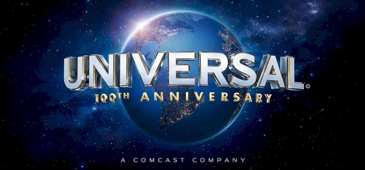Végleg törölték az Universal filmjének hazai bemutatóját