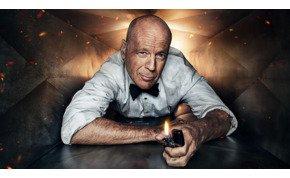 Bruce Willis 65 éves! – Mutatjuk a top 10 legjobb alkotását