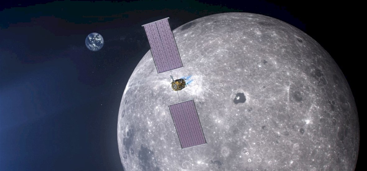 A Holdra szállásra is hatással lehet a koronavírus