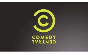 Médiaháború: egymásnak esett a Comedy Central és a TV2
