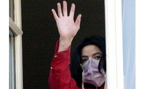 """Michael Jackson évekkel ezelőtt """"megjósolta"""" a koronavírus-járványt?"""