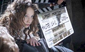 Óriási kamu, hogy a Post Mortem lesz az első magyar horrorfilm
