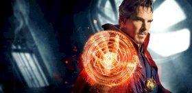 Hivatalos: a Pókember-trilógia rendezője csinálja a Doctor Strange folytatását