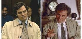 Folytatnák a Columbo-sorozatot? Már meg is van az új színész a legendás hadnagy szerepére?