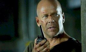 Imádni fogod, hogy milyen pólót vett fel Bruce Willis lánya