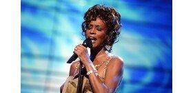Whitney Houston életéből is filmet csinál a Bohém rapszódia írója