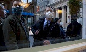 Kilenc éve tudtak az emberek a járvány érkezéséről, mégse tettek semmit