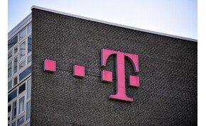 Továbbra is kapunk ingyen netet? Itt a Telekom és a Telenor válasza!