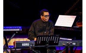 Virtuális koncertekkel ünnepelheted a nemzetközi dzsessznapot