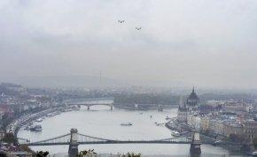 Egyre több a műanyag a budapestiek csapvízében