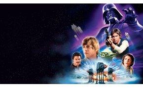 """Miért A Birodalom visszavág a """"legrosszabb Star Wars-film""""?"""