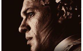 Al Capone úgy tönkrement élete utolsó évében, hogy folyton becsinált