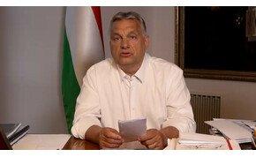 Budapesten is feloldják a kijárási korlátozást – részletek