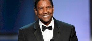 Denzel Washington megmentette egy hajléktalan férfi életét