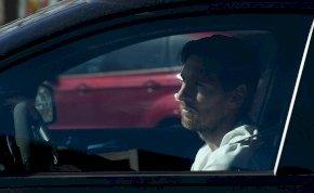 Lionel Messi elárulta, hogy úrrá lett rajta a csalódottság