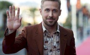 Ryan Gosling lesz az új Farkasember