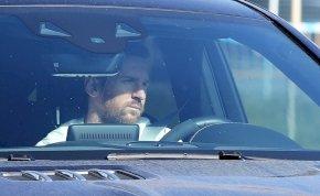Már nagyon várják Argentínában Lionel Messit
