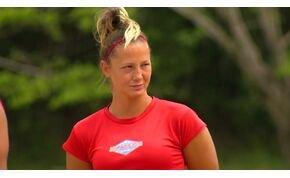 Drámai verseny után vallott szerelmet az Exatlon Hungary játékosa?