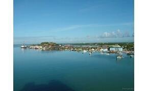 Antigua az a hely, ahol több rács van az ablakokon, mint turista – galéria