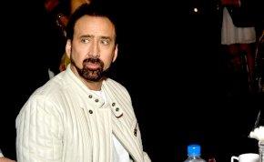 Nicolas Cage lekörözte Samuel L. Jacksont