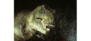 Igazi Jurassic Park: öt éven belül feltámaszthatják a dinoszauruszokat