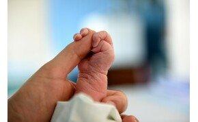 Koronavírussal fertőzött kismama szült a Semmelweis Egyetemen