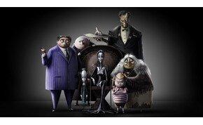 Addams Family-kritika: egy film a másság elfogadásáról