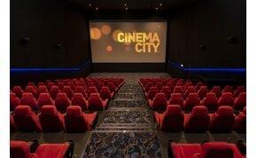 Kiderült, mikor és milyen filmekkel nyitnak a Cinema City mozik