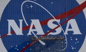 A NASA felfedezett egy Neptunuszhoz hasonló nagyságú bolygót