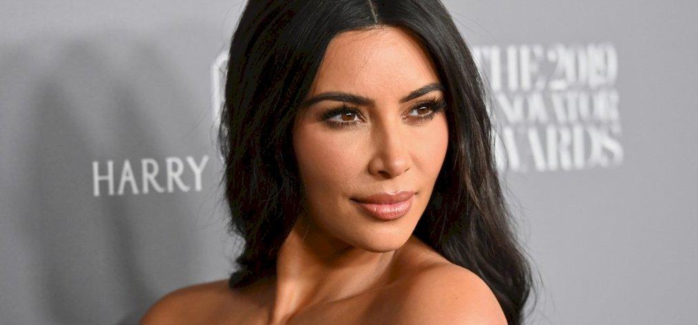 Kim Kardashian hivatalosan is milliárdos lett