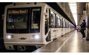 Lezárnak további két állomást a 3-as metró vonalán – részletek